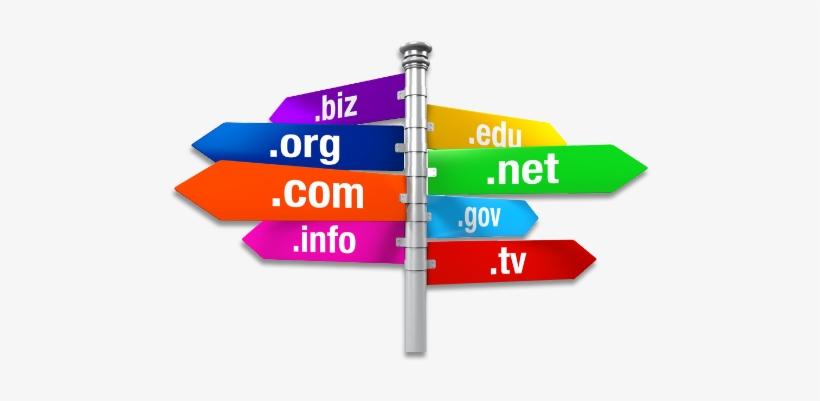 Hosting Situs Web - Yang Harus Diperhatikan