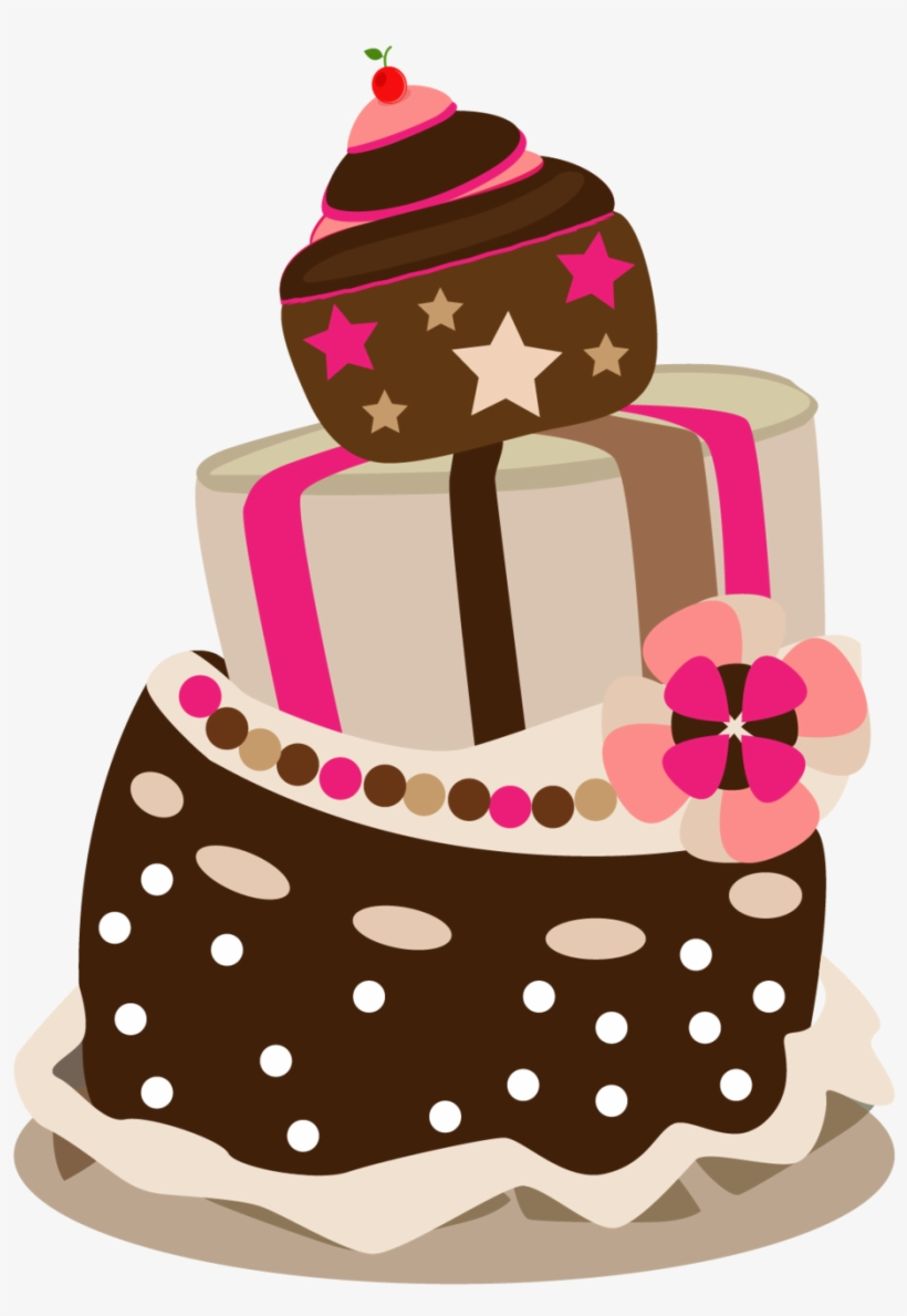 Strange Freevector Vector Birthday Cake 02 Birthday Cake Transparent Png Funny Birthday Cards Online Elaedamsfinfo