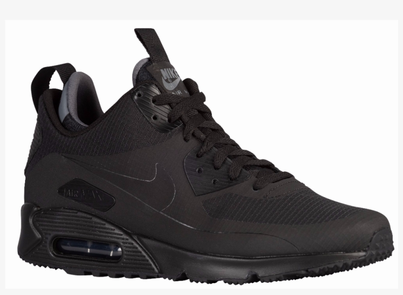 site réputé 0c066 45383 Download - Nike Air Max Montant Homme Transparent PNG ...