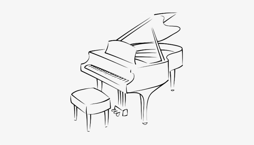 Playing Piano Drawing Vector Freehand Drawing Of An Baby Grand Piano Clipart Transparent Png 365x388 Free Download On Nicepng Choose from over a million free vectors, clipart graphics, vector art images, design templates, and illustrations created by artists worldwide! playing piano drawing vector freehand