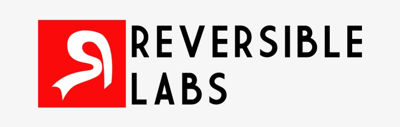 Reversible Labs - Develop Your Esp: A Quick And Easy Way To Become