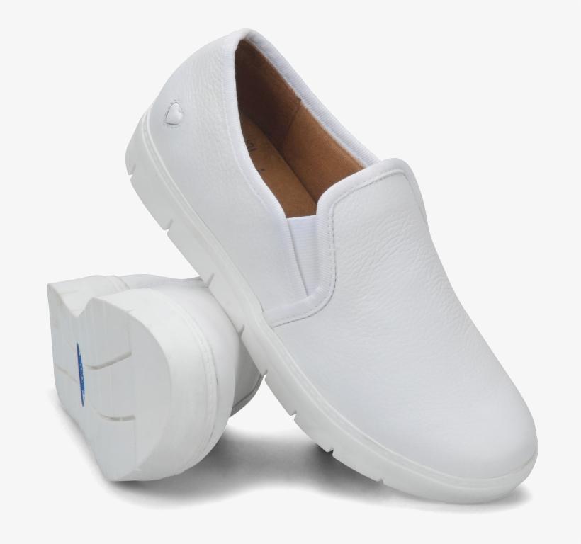 Nurse Mates Womens Adela Nursing Shoes