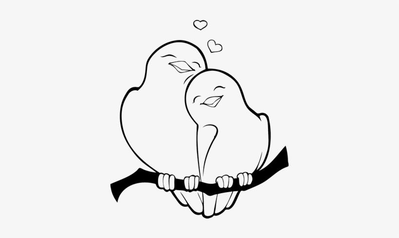 Dibujos Animados De Amor De Disney Para Colorear Dibujos: Dibujos Amor Y Amistad Transparent