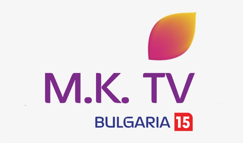 File - M - K - Tv Bulgaria Logo - Bulgaria15 - Wikimedia Commons ... eae056d92