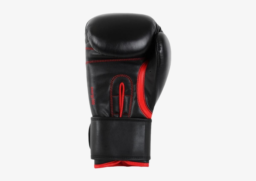 Psicologicamente eximir Anestésico  Adidas Energy 300 (kick)boxing Gloves - Black 14 Oz Transparent PNG -  500x500 - Free Download on NicePNG