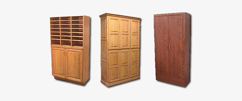 Innovative Cabinet Office Furniture Best Office Furniture ...