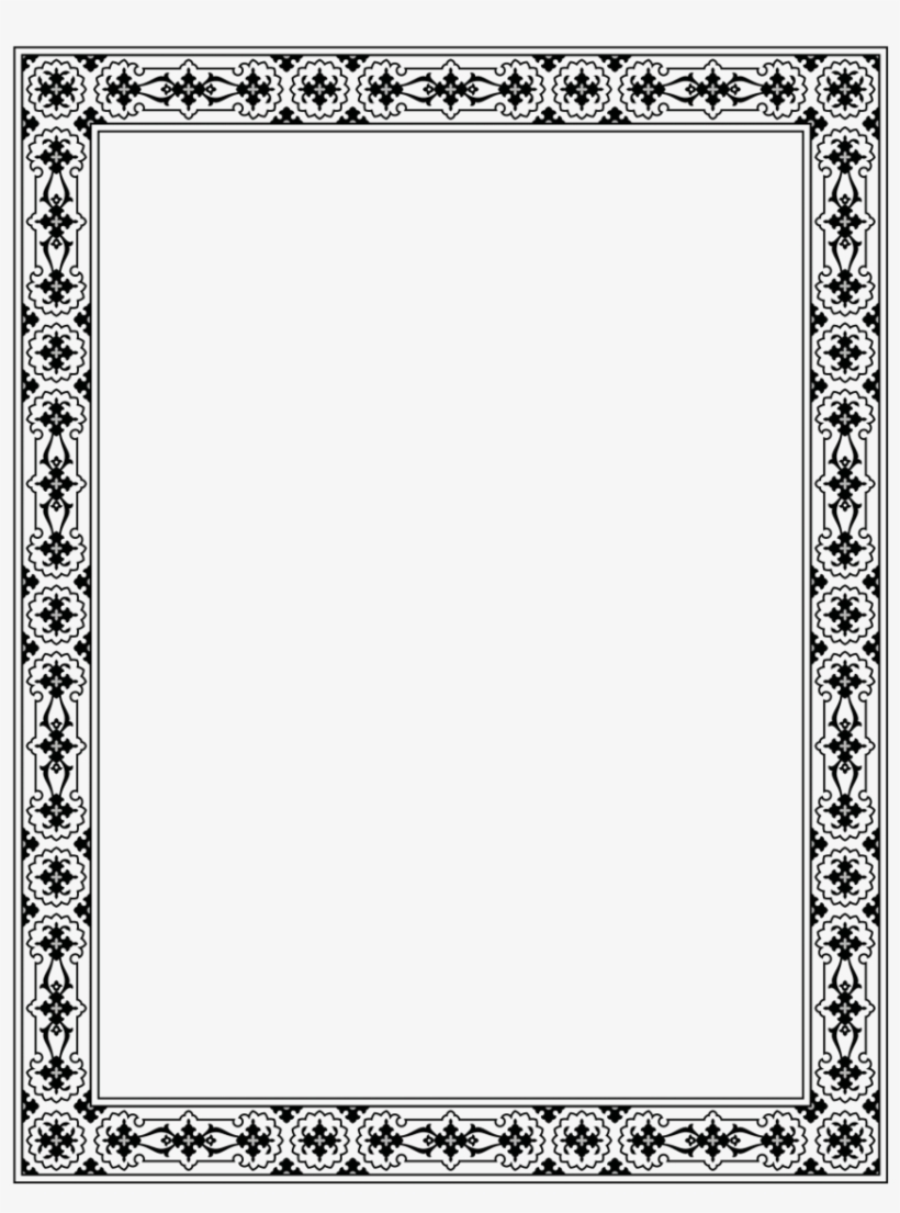 victorian border clipart celtic frames and borders dungeons and