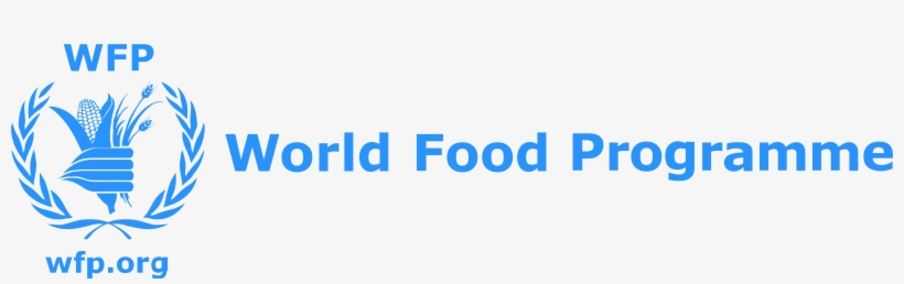Wfp Logos Download World Food Programme Png Transparent Png 6353x1750 Free Download On Nicepng
