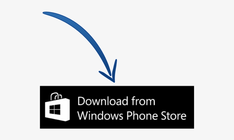 To Download Appx On Window