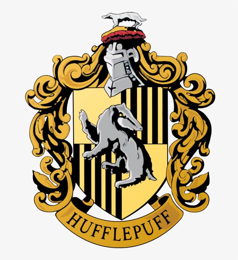 Hufflepuff crest harry potter banner harry potter - Gryffindor crest high resolution ...