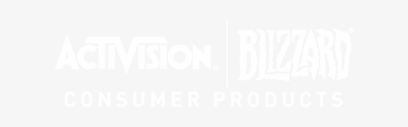 activision blizzard logo png