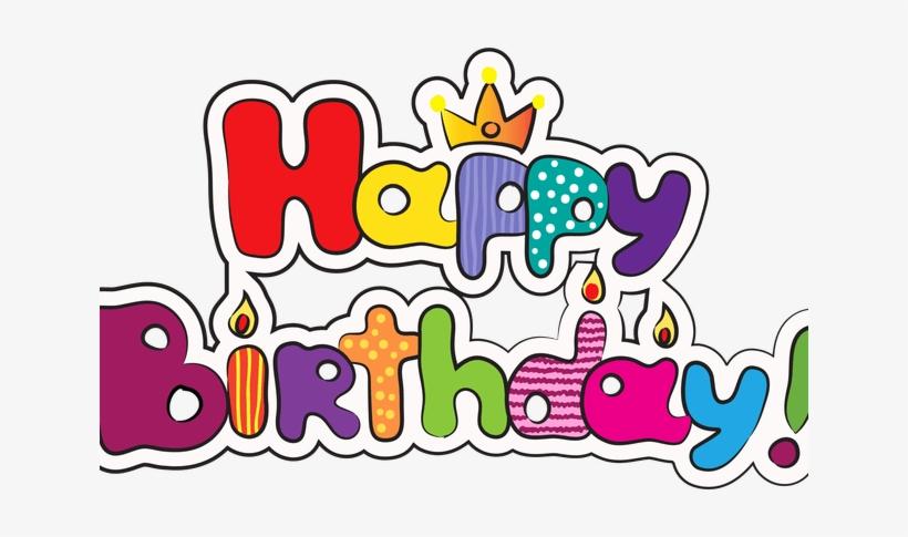 Happy Birthday Clipart Free Clipground Hello Kitty