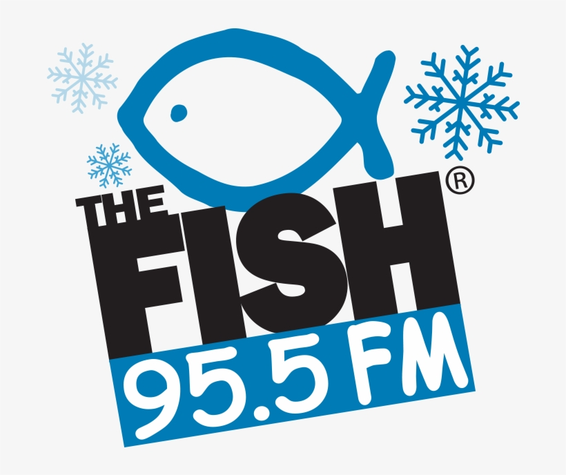 Listen To Free Christian Music And Online Radio - 104 7 The Fish