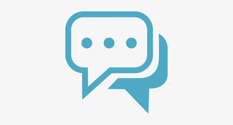Conferences Presentations Online Chat Icon Png Transparent Png 360x359 Free Download On Nicepng