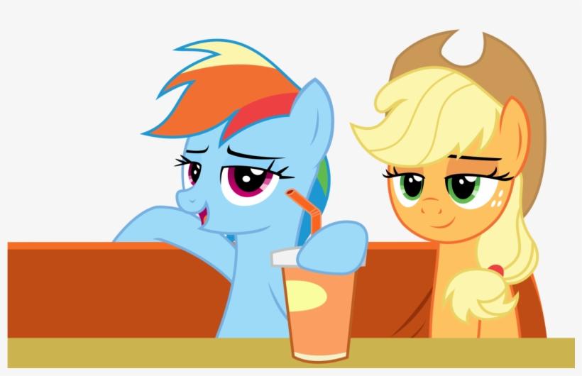 Vector Free Download Bedroom Vector Cartoon Parent My Little Pony