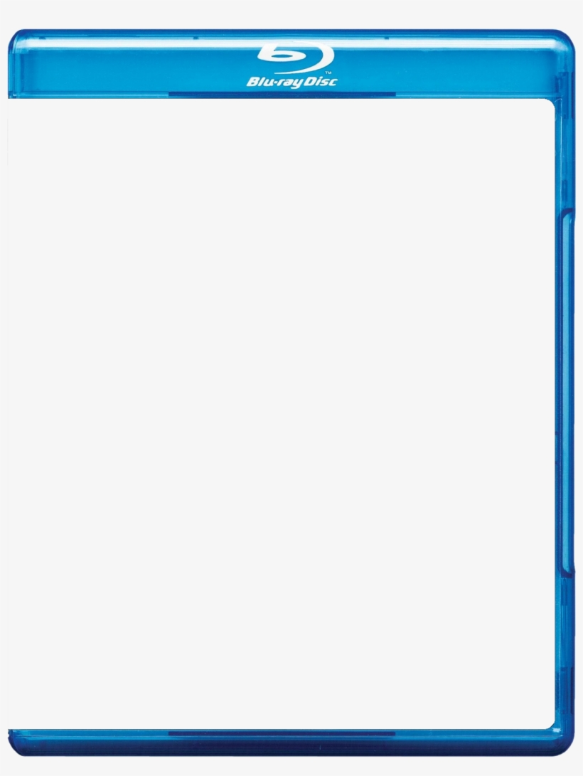 Dvd Cover Template Png