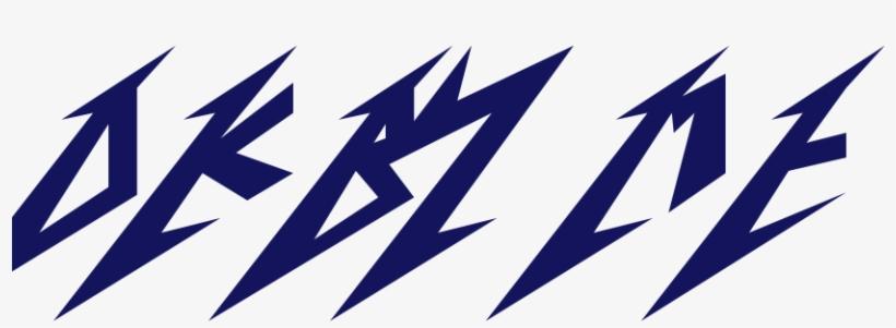 Metallica Font Metallica Font Generator Words Pinterest