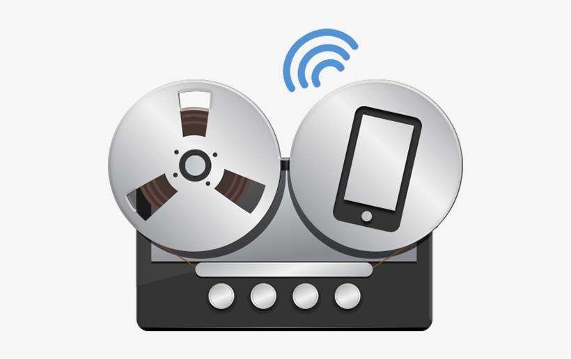 Call Recording Call Recording - Запись Звонков Transparent
