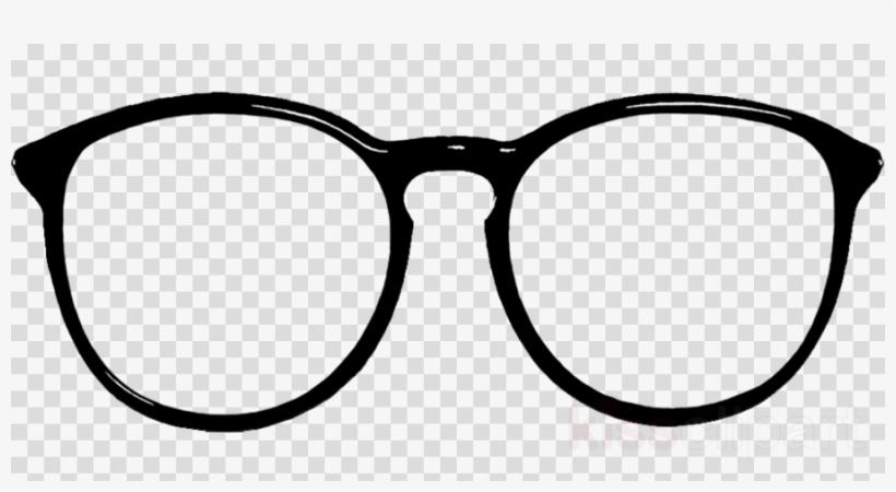 Picsart Png Glass Clipart Glasses Clip Art - Play Button No