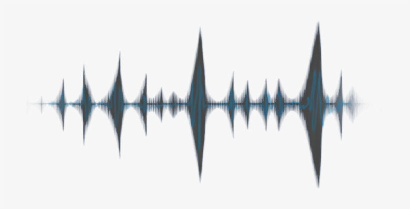Sound Wave Sound Wave Gif Png Transparent Png 720x360 Free Download On Nicepng