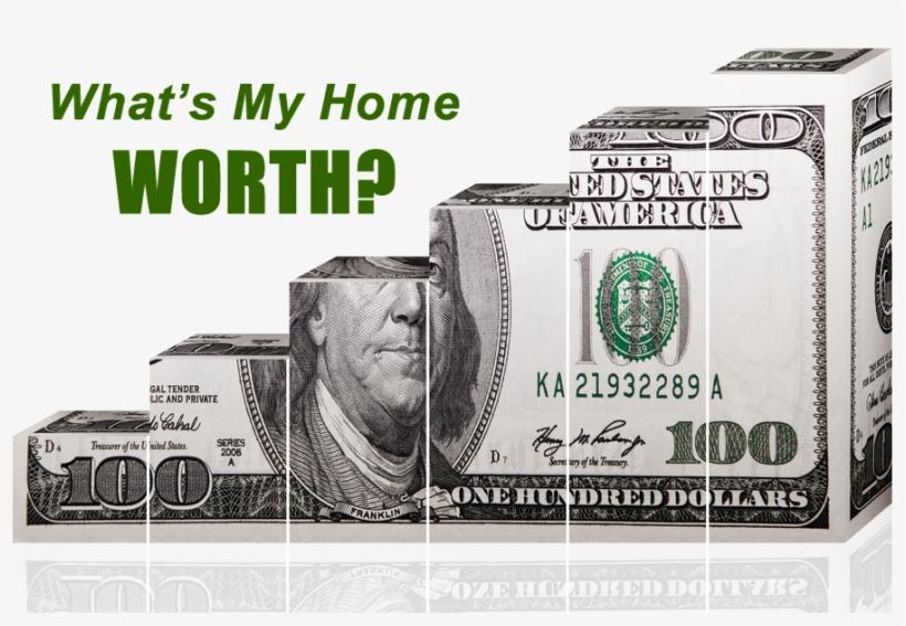 Lot of 20 $100 Dollar Bill Piggy Bank Coin Money Saving Can Benjamin Franklin