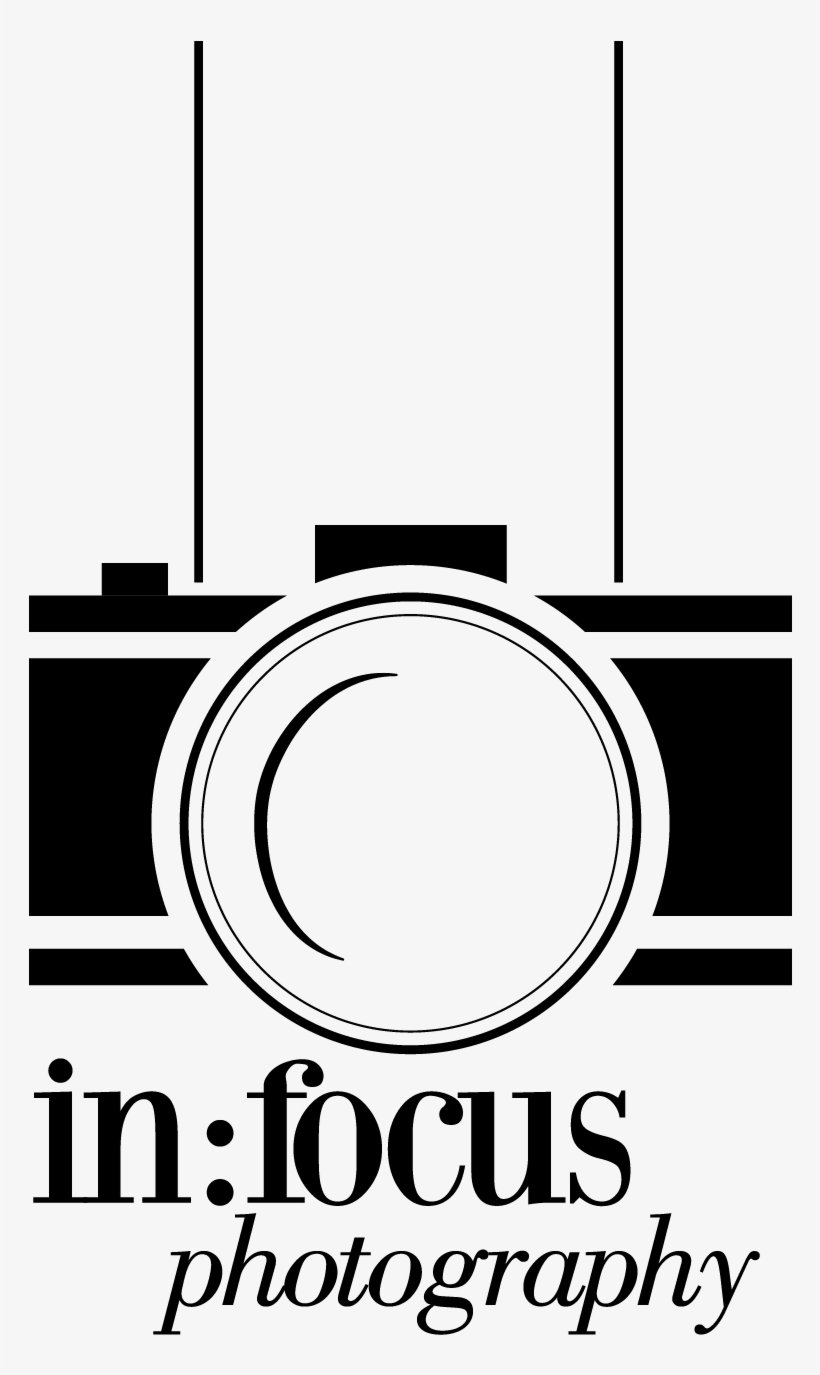 Logo Photography Png Professional Photographers Logos Png Transparent Png 1583x1375 Free Download On Nicepng