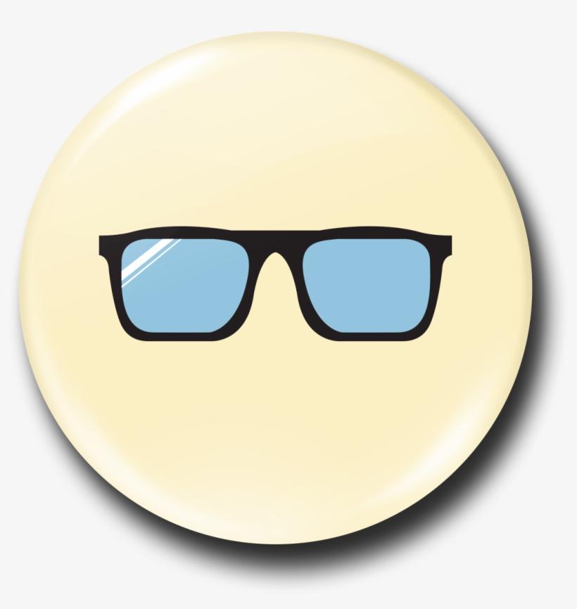 Transparent Roblox Vintage Glasses Hipster Glasses Frames Png Child Transparent Png 1200x1200