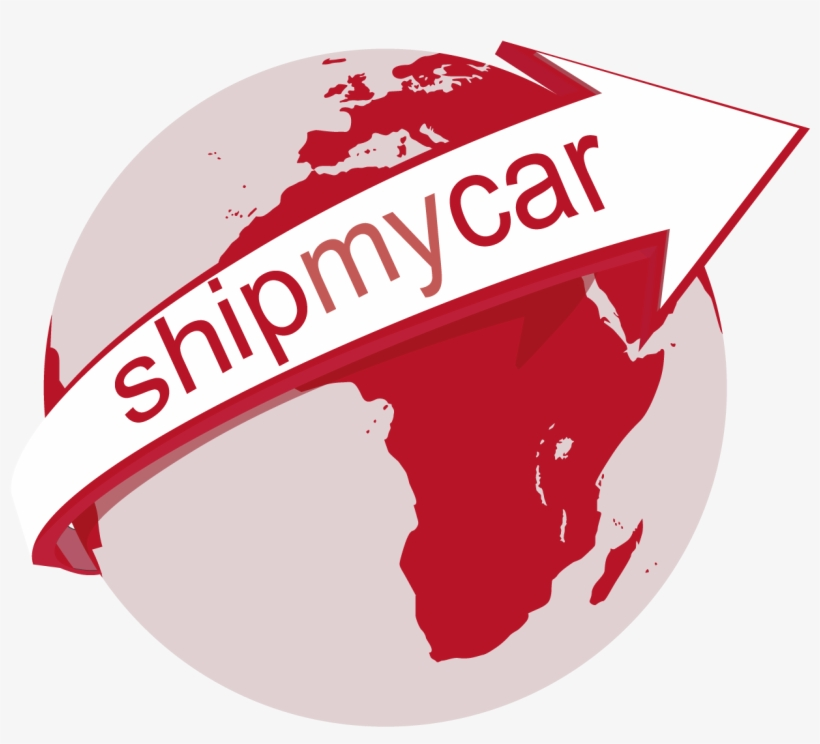 Shipmycar-banned - Global Seo Transparent PNG - 1258x1080 - Free ... df5165bf62