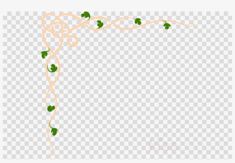 frame png pink clipart borders and frames clip art - frame pink heart border  transparent PNG image with transparent background | TOPpng