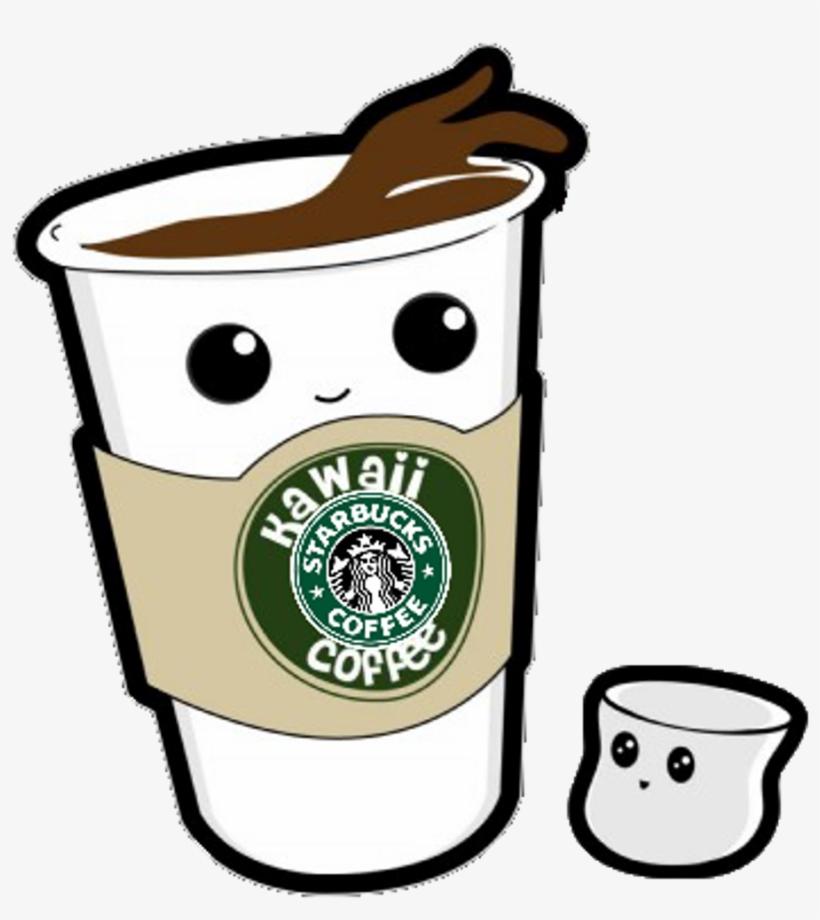 Imagenesmi Dibujos Starbucks Cosas Kawaii Wwwimagenesmicom