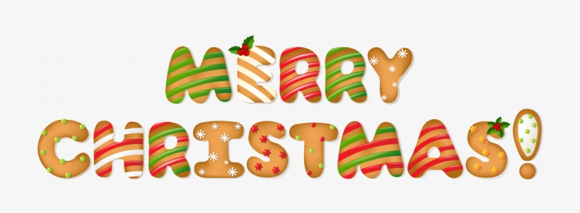 11++ Merry Christmas And Happy New Year Banner Png