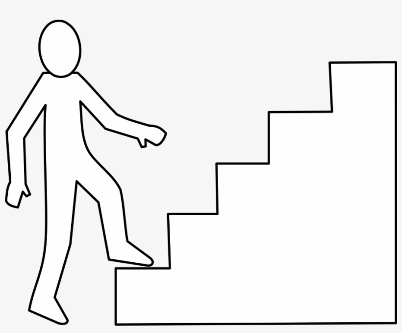 staircase png  u0026 download transparent staircase png images for free