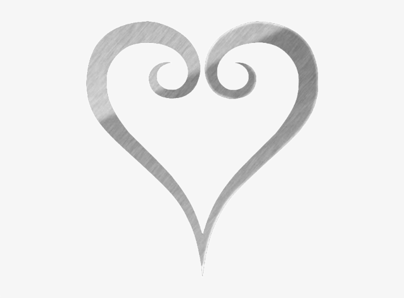 Kingdom Hearts Heart Symbol Png Kingdom Hearts Kh Logo Transparent Png 474x532 Free Download On Nicepng Everyone 10+ with alcohol reference, mild blood, mild. kingdom hearts heart symbol png