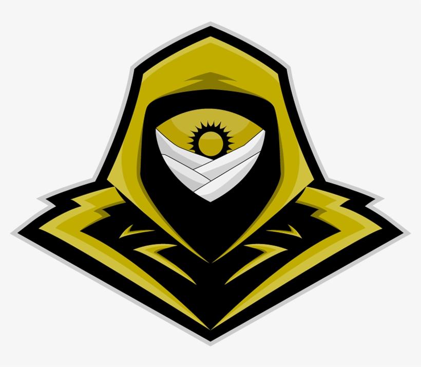 Destiny Hunter Logo Transparent Png 1400x1400 Free Download On