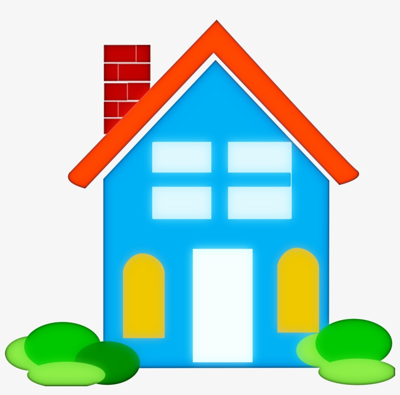 Home Clipart House Clipart Transparent Background Transparent Png 800x800 Free Download On Nicepng