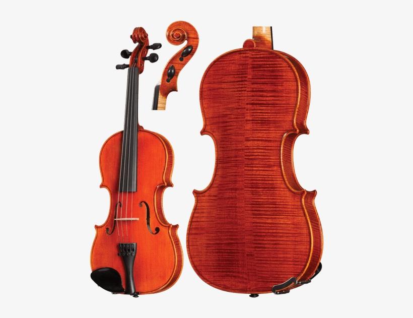 Hofner Violin Transparent Png 481x550 Free Download On