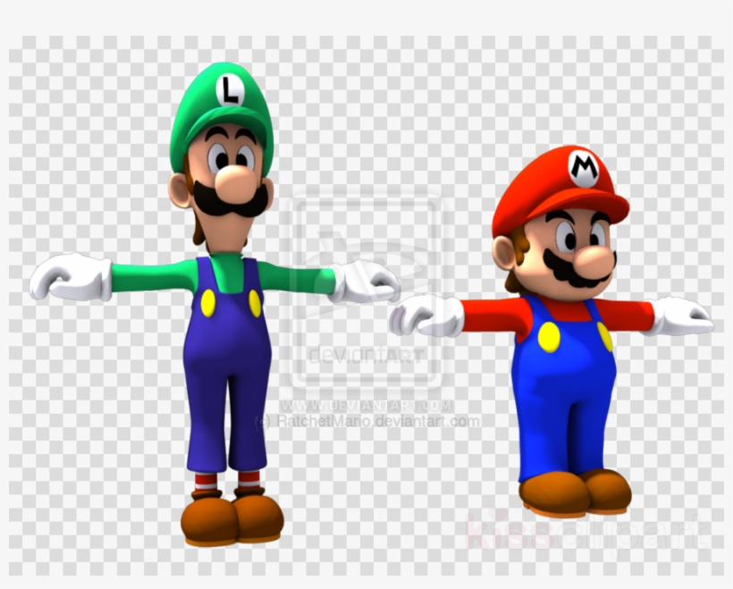 Download Mario And Luigi Dream Team 3d Models Clipart きのうは変えられる 自分を励ます言葉 書籍 Transparent Png