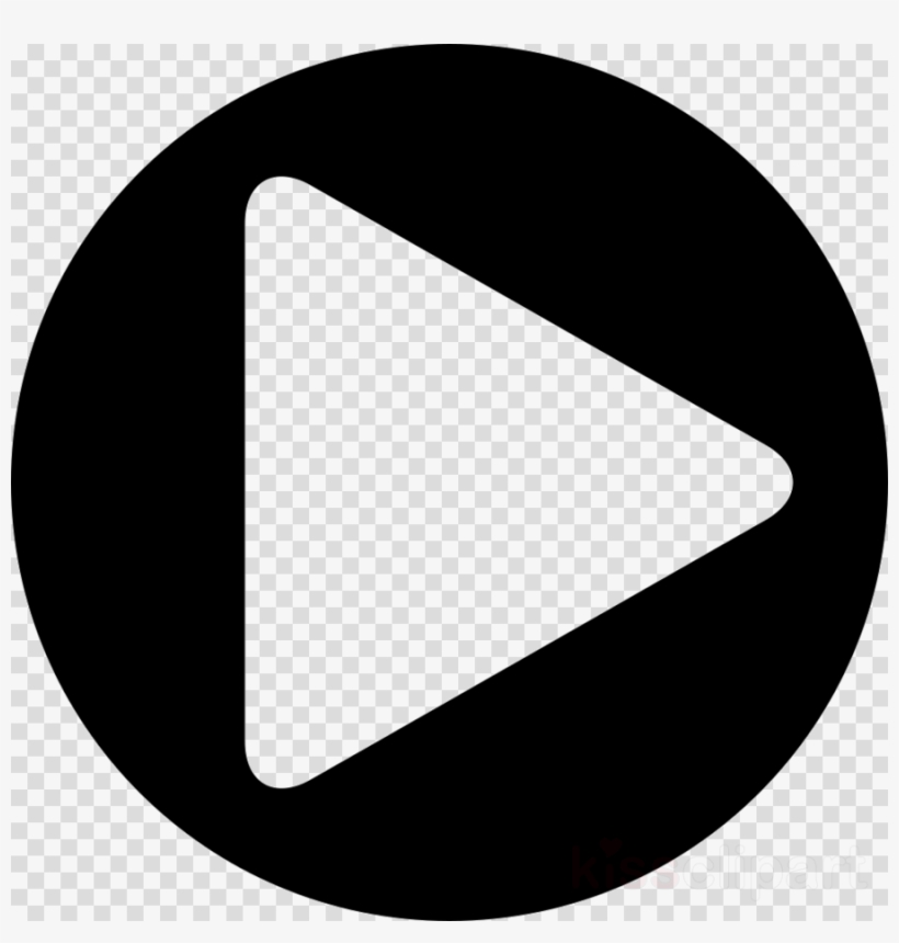 Download Video Play Button Clipart Computer Icons Clip