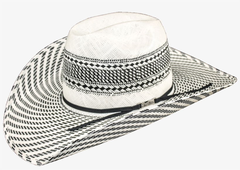 30e721e043a3e Straw Hat PNG   Download Transparent Straw Hat PNG Images for Free - NicePNG