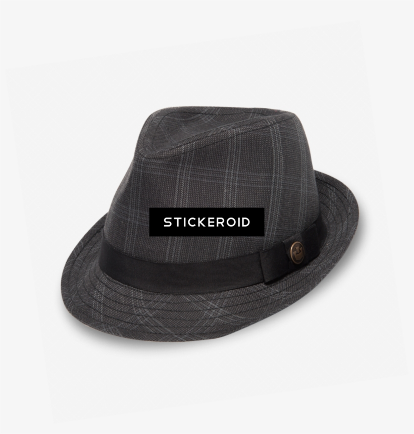 1a4a72b9a12 Fedora Hat Transparent PNG - 1263x1264 - Free Download on NicePNG