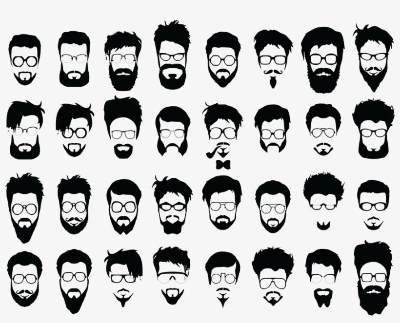 Surprising Beards Bald With Mustache Styles Transparent Png 922X700 Schematic Wiring Diagrams Amerangerunnerswayorg