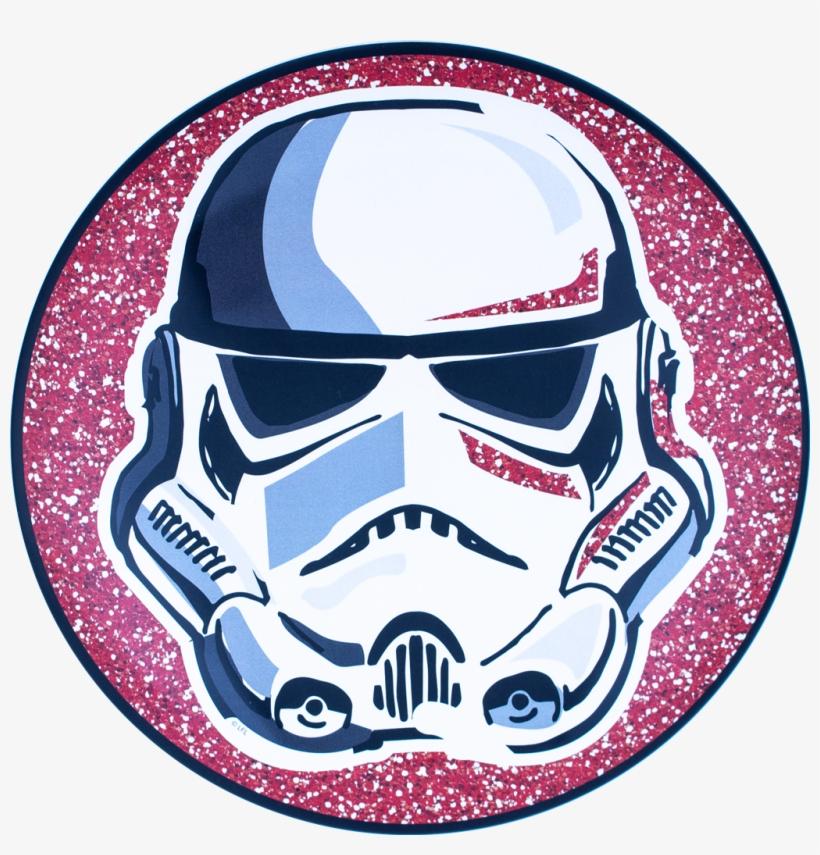Download millennium falcon blueprint ixxi star wars galaxy wall.