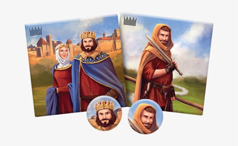 carcassonne download free
