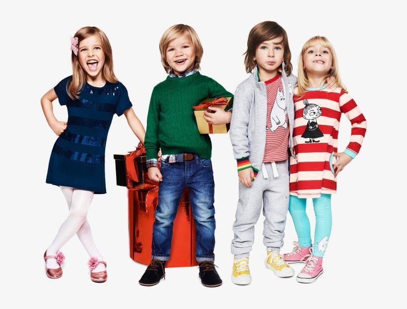 Сайт Одежда Интернет Магазин Детей