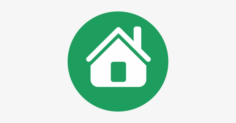 Search - Home Icon Png White@nicepng.com