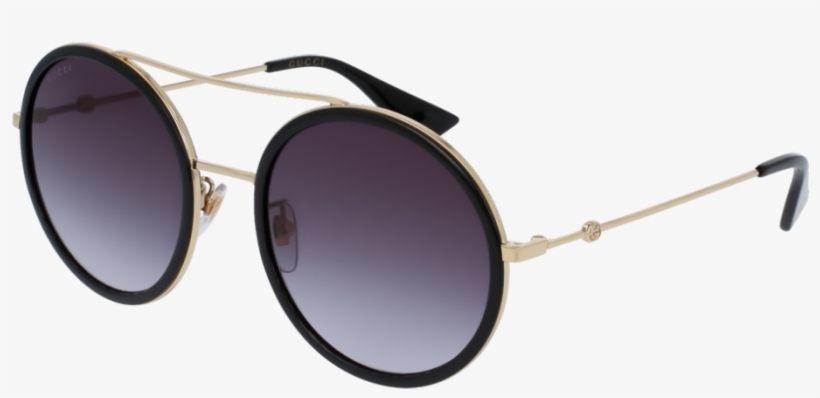 068ecc667bbdb Gafas De Sol Gucci Gg 0061 - Gucci Sunglasses Gg0061s Transparent ...