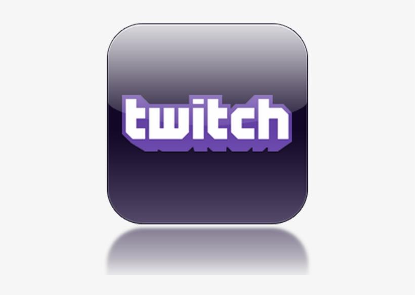 Twitch Tv Transparent Logo - logo design ideas