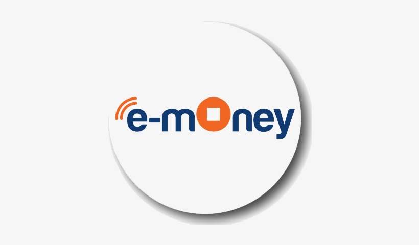 e money png transparent image circle transparent png 417x417 free download on nicepng e money png transparent image circle