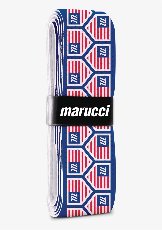 Marucci Bat Grip - Marucci Sports Transparent PNG