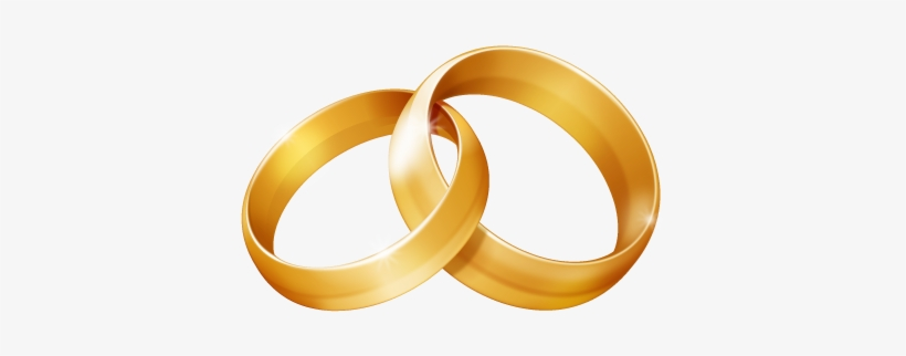 Wedding Bells Png Wedding Rings Clip Art Wedding Ring Cliparts Transparent Png 435x316 Free Download On Nicepng